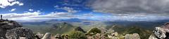 STR 164 (newnumenor) Tags: westernaustralia australia stirlingranges mountains