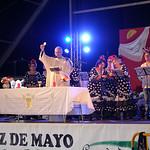 13-05-18 Cruz de Mayo thumbnail