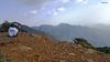 """The mountain peak ("""" Don Quixote """") Tags: sky soil mountain mountainside peak souda jabal ksa saudi arabia abha khamismushait south nature جبل السودة السعودية ابها الجنوب قممالجبال جنوبالسعودية خميسمشيط سحاب السماء"""