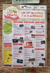 Pieve Cesato di Faenza (RA), 2018, La Sagra della Campagna.. (Fiore S. Barbato) Tags: italy emilia romagna emiliaromagna faenza pieve cesato sagra campagna festa feste