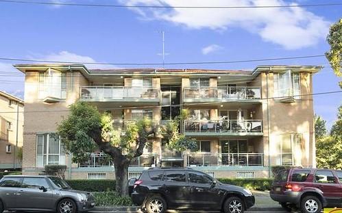 1/6 Cairo St, Rockdale NSW 2216