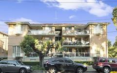 1/6-10 Cairo St, Rockdale NSW