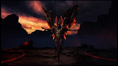 God of War_20180521140855 (DavinAradit) Tags: god of war kratos atreus ps4 2018 leviathan axe valkyrie santa monica studios 4