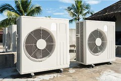 gas-de-aire-acondicionado (Aire acondicionado Valencia) Tags: valencia españa esp