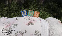 IMG_8937ret (MartinaBennettPhotography) Tags: outside baby boy maternity woman blocks
