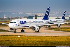 [ORY.2009] #CCM.Airlines #XK #Airbus #A320 #F-GYFK #Air.Corsica #awp (CHR / AeroWorldpictures Team) Tags: ccm airlines airways airbus a320 cfmi fgyfk fwwif toulouse lfbo swissair sr hbija opfikon chinanorthwestairlines wh cnw b2224 b652l pembroke fwqsy xk bbam eiddl yesairways yap spiaa oltexpresspoland smartlynx 6y art yllcl cronos thomas cook windavia corendon planespotting paris ory lfpo plane aircrafts airplane nikon d300s nikkor 70300vr aeroworldpictures awp lightroom 2009 d80