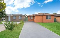 32 & 32A Rotorua Road, St Clair NSW