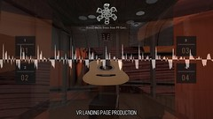 Charming and Aesthetic Virtual Stores :: Scene 348 (portalizwebvr) Tags: charming aesthetic virtual stores scene 348