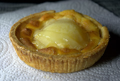 Pear & Almond Tart (Tony Worrall) Tags: add tag ©2018tonyworrall images photos photograff things uk england food foodie grub eat eaten taste tasty cook cooked iatethis foodporn foodpictures picturesoffood dish dishes menu plate plated made ingrediants nice flavour foodophile x yummy make tasted meal nutritional freshtaste foodstuff cuisine nourishment nutriments provisions ration refreshment store sustenance fare foodstuffs meals snacks bites chow cookery diet eatable fodder pear almond pastry bake sweet sugar pudding dessert