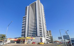 1207/420 Macquarie Street, Liverpool NSW