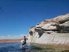 hidden-canyon-kayak-lake-powell-page-arizona-southwest-9863