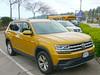 VW Atlas (D70) Tags: sony dscrx100m5 88257 mm f1828 ƒ56 106mm 1160 125 volkswagen atlas is midsize sport utility vehicle suv