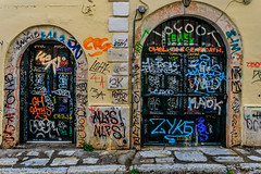City of Athens (107) (Polis Poliviou) Tags: greece athens hellas athens2018 streetphotos streetphotography love athensgreece urbanphotography people walking winter life ©polispoliviou2018 polispoliviou polis poliviou πολυσ πολυβιου mediterranean openmuseum orthodox environment athensdestination hospitality peaceful visitor athenscity athenstown athensphoto athensphotos attiki acropolis citystreets αθήνα attica hellenicrepublic hellenic capitalcity athenscenter greek urban heritage travel destinations ancient attraction vacation touristic european amazing historicalplace ancientgreece sightseeing cityscape civilization locations place culture art scenic holiday city beauty beautiful style places architectural architecture earth antique ruin ruins