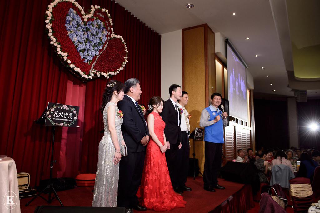 台南婚攝_總理大餐廳_250