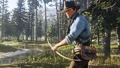 Red-Dead-Redemption-2-030518-001