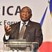 President Ramaphosa addresses Japan-Africa Public-Private Economic Forum