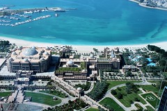 Abu Dhabi: Emirates Palace  قصر الإمارات (liptak.de) Tags: unitedarabemirates vereinigtearabischeemirate الإماراتالعربيةالمتحدة 阿拉伯联合酋长国 abudhabi emiratespalace قصرالإمارات أبوظبي 阿布扎比 ©drthomasliptak ©利普塔克托马斯 توماسليپتاك©