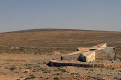 2018-3926 (storvandre) Tags: morocco marocco africa trip storvandre marrakech marrakesh valley landscape nature pass mountains atlas atlante berber ouarzazate desert kasbah ksar adobe pisé
