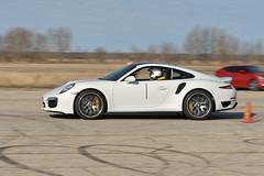 HPDE2018-6621 (SoloSnapshots) Tags: drivingschool roadracing highperformancedrivingeducation hpde gimli gimlimotorsportspark racing motorsports manitoba canada