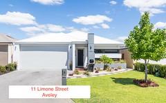 11 Limone Street, Aveley WA