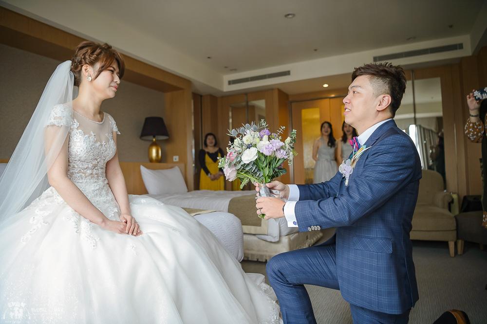 頤品-婚禮-喜宴-婚攝小朱爸_0039