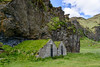 D71_6908.jpg (David Hamments) Tags: southeastcoast earthhouses houseinstone iceland mountains fantasticnature