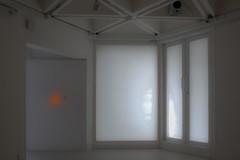 Corner (Kai-Ming :-))) Tags: hongkongartscentre kaiming kmwhk hongkong window light exhibition
