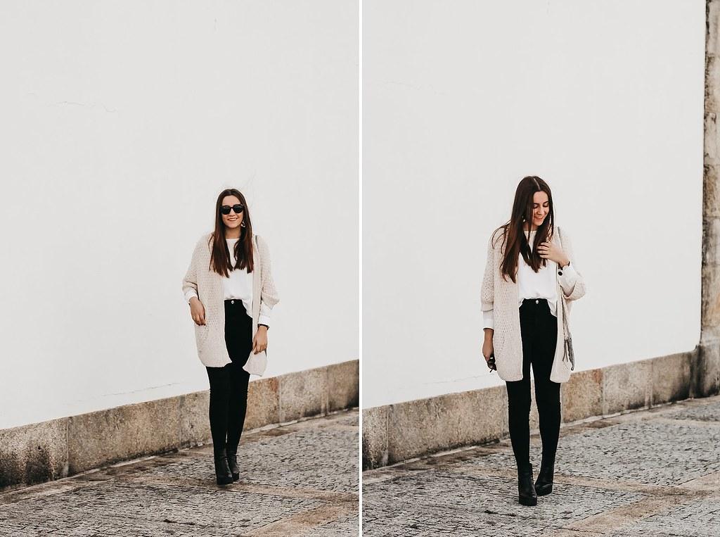 look_stradivarius_pullandbear_zara_bershka