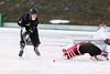 2009-12-12 AIK - Åtvidaberg SG6476 (fotograhn) Tags: bandy division1 aik åtvidabergsbk sport sportsphotography canon mål goal solna stockholm sweden swe