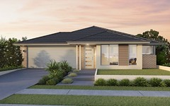 Lot 65, 74 Kinross Road, Thornlands QLD