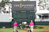 IMG_8278.jpg (AQUAAID) Tags: billbrowncgcs theplayers tpcsawgrass