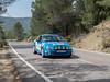 P5126094 (Kodiak61) Tags: castellon documental rallycostadelazahar zucaina