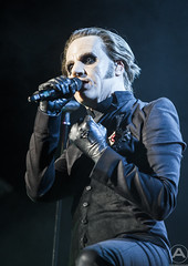 ghost_12 (AgeOwns.com) Tags: ghost live concert washington dc 2018