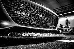 "Race ""Lotus"" (Zazarel) Tags: pentax k3 18250mm sigma race car circuit paulricard"