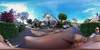 R0011037 (amsfrank) Tags: 360 vr broek waterland