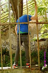 jeansbutt15991 (Tommy Berlin) Tags: men jeans butt ass ars levis