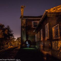 Fantasmas de Paranapiacaba (Rodrigo.80) Tags: paranapiacaba fantasma noite ceu