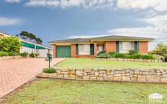 120 Regiment Road, Rutherford NSW