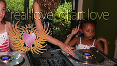 ♧ Art Love the King of Weddings ♧ (djartlove) Tags: art love wedding dj dc md va