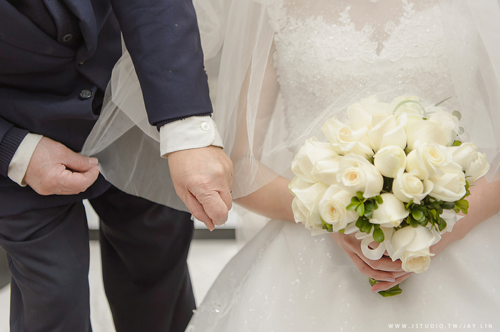 婚攝 台北婚攝 婚禮紀錄 婚攝 推薦婚攝 格萊天漾 JSTUDIO_0104