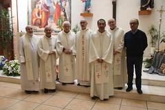20180424-50FerminNuevo07 (SalesianosSSM) Tags: