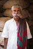 Walking-Kolkata-67 (OXLAEY.com) Tags: india market portrait portraits