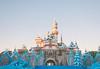 Blue Christmas (dolewhip) Tags: disney disneyland holidays fantasyland sleepingbeautycastle