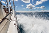 PCLA-20180426-0060-2048px (Philippe Clabots (#PhilippeCPhoto)) Tags: philippecphoto bateau boat horsbord ilemaurice ileplate mauritiusisland philippec rapide ship transport vacances
