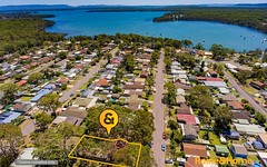 29 Bridge Avenue, Chain Valley Bay NSW