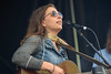 2018-Lindsay Lou by Bob Alexander (MerleFest 2016) Tags: april merlefest wilkesboro appalachianculture bands bluegrass boone candicecorbin communities culture docwatson festivals fourdayevent largefestivals memories moments music pickin portraits portraiture scholarships tourism tradition traditionalmusicplus