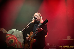 042818_GovtMule_02 (capitoltheatre) Tags: thecapitoltheatre capitoltheatre thecap govtmule housephotographer portchester portchesterny live livemusic jamband warrenhaynes