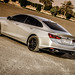 "2018 chevrolet malibu sport review carbonoctane 13 • <a style=""font-size:0.8em;"" href=""https://www.flickr.com/photos/78941564@N03/40911752475/"" target=""_blank"">View on Flickr</a>"