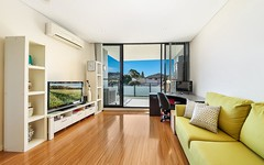 219/8 Sunbeam Street, Campsie NSW