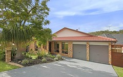 3 Coorung Close, Cordeaux Heights NSW